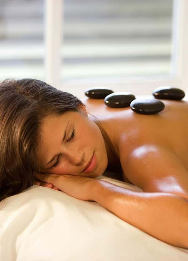 masajes experiencia de lujo en España