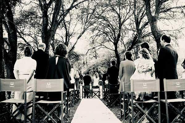alquiler de finca para bodas